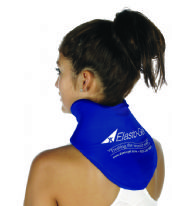 Elasto Gel Cervical Collar